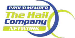 The Hail Company Network